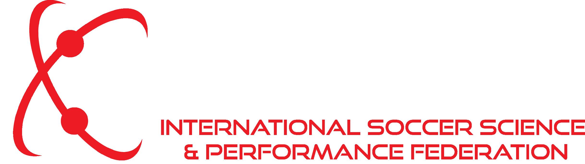 ISSPF Learning Hub